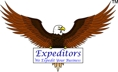 Expeditors Technologies Pvt Ltd